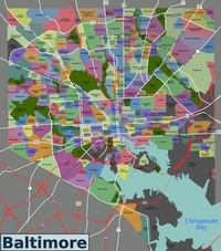 Baltimore_neighborhoods_map