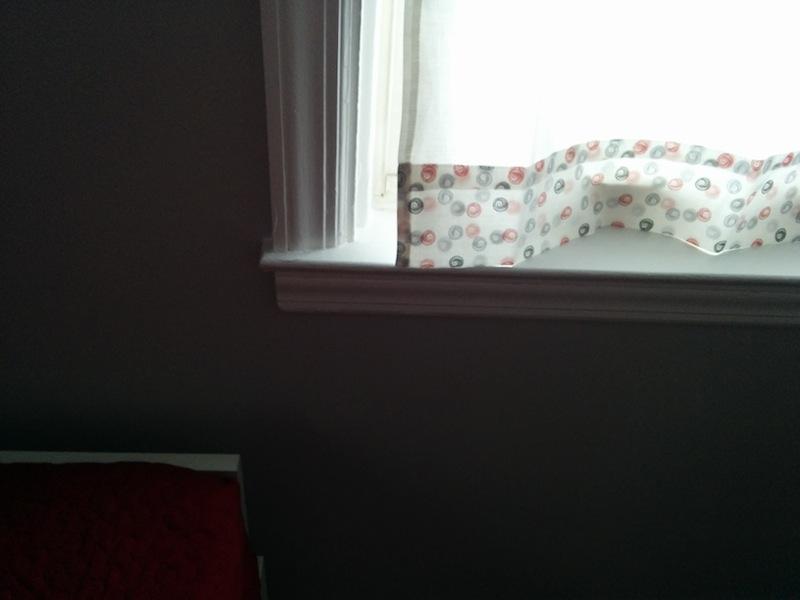 BR3-curtain2